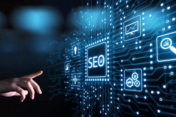Importanza contenuti multimediali Seo