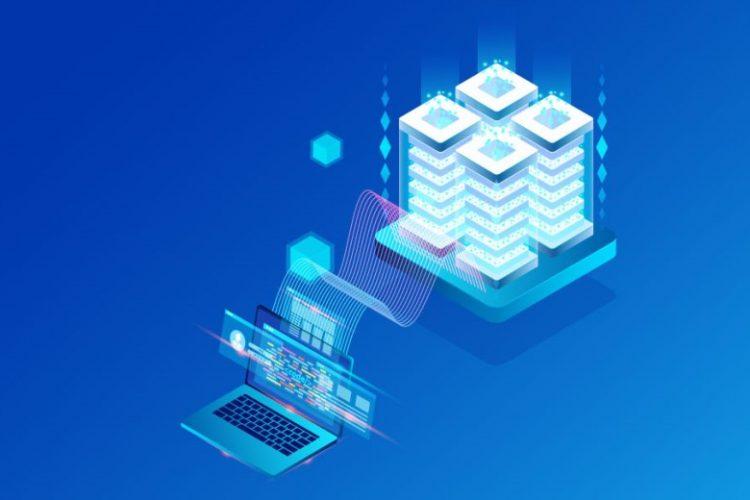 scelta dominio hosting