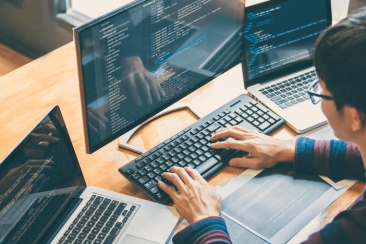 Rendering Javascript